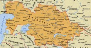 Kazakist