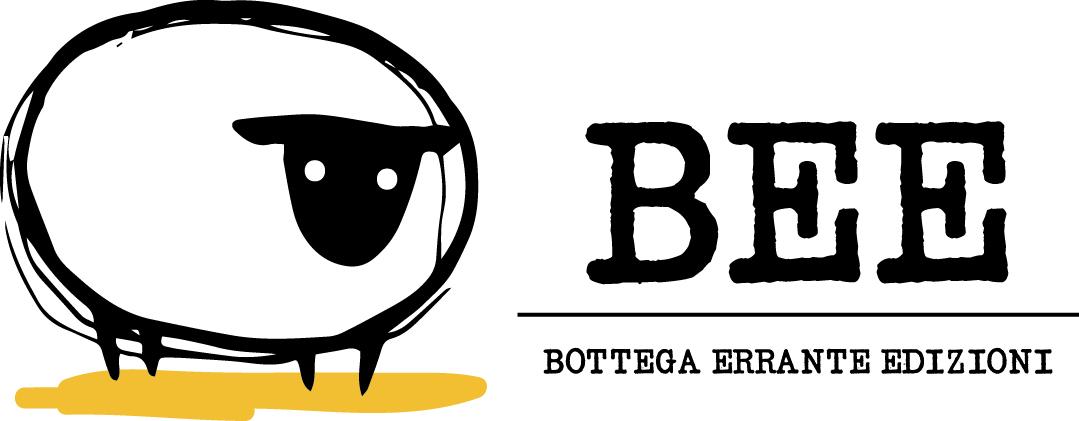 Bottega Errante edizioni