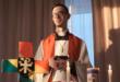 lgbt cristiani russia